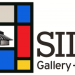 Silo Gallery