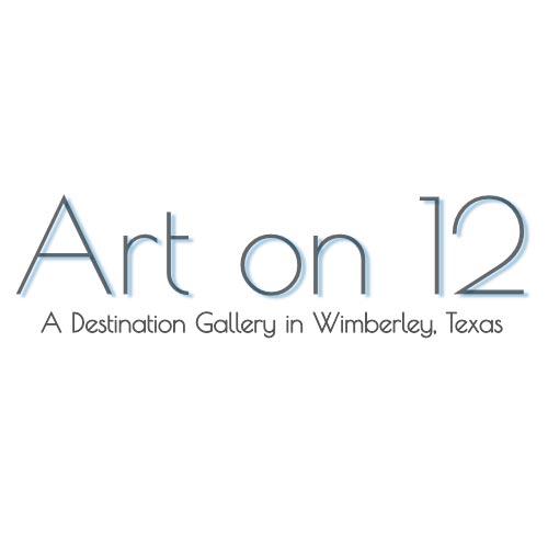 WVACA Member Directory Art on 12