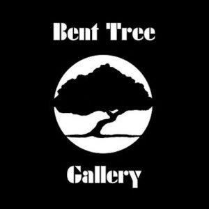 WVACA Member Directory Bent Tree Gallery